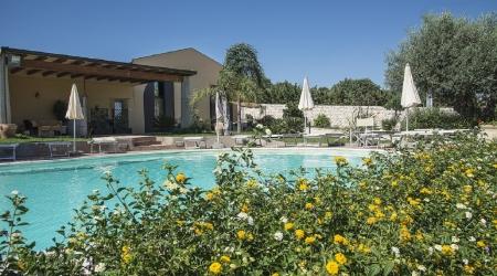 Casa Vacanze a Sampieri